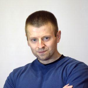 D Kielbasa profile 600