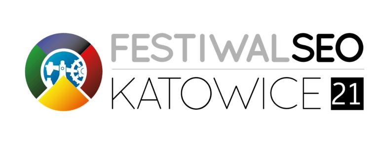 seo festiwal logo